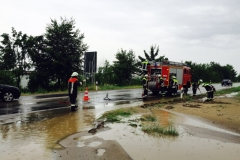 20160713_Überschwemmte_Staatsstraße (1)
