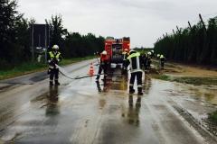 20160713_Überschwemmte_Staatsstraße (2)