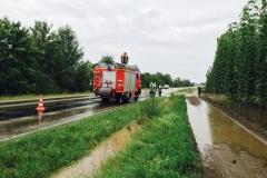 20160713_Überschwemmte_Staatsstraße (3)