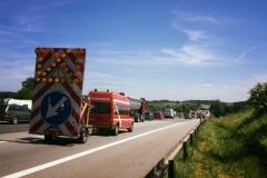 20170614_Verkehrsabsicherung_A9