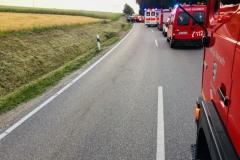 20180607_VU_Richtung Ronnweg