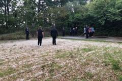20180922_DJF-Spange_Kugelstoßen_Rohrbach (5)