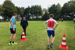 20180922_DJF-Spange_Staffellauf_Gaimersheim (1)