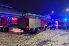 2019_01_11_HIKON_Schneeräumen (2)