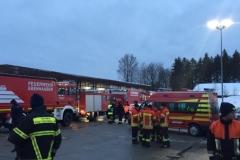 20190115_Hilfeleistungskontingent_Bayrischzell (2)