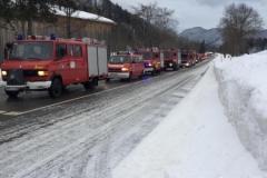 20190115_Hilfeleistungskontingent_Bayrischzell (3)