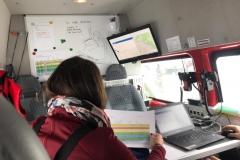 20190115_Hilfeleistungskontingent_Bayrischzell
