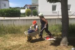 2019_07_06_KJWFT_Reichertshofen-4