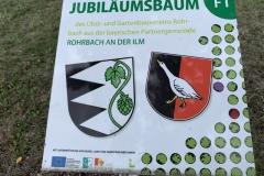 Burgenland-Ausflug_6