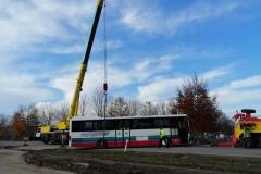 2019-11-19-2-Bus-steckt-fest-3