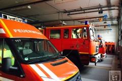 Feuerwehrhaus_innen