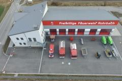 Feuerwehrhaus_oben