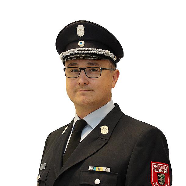 Martin Noisternig